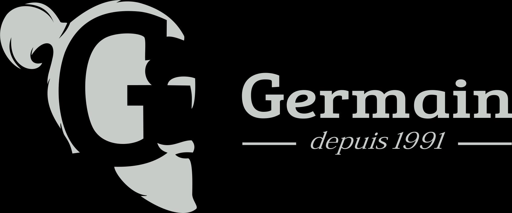 Germain Depuis 1991